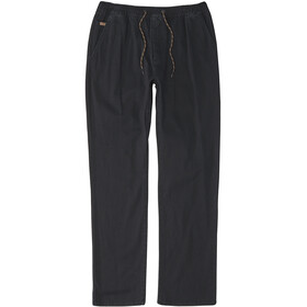 Hippy Tree Moab Pants Men asphalt